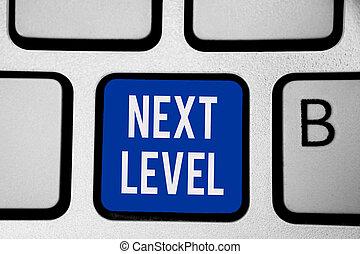 begriff, rechnen, text, level., eins, computertastatur, schreibende, blaues, beziehen, boden, schaffen, nächste, strömung, intention, mehr, geschaeftswelt, nach, schlüssel, als, wort, reflexion, haben, document.