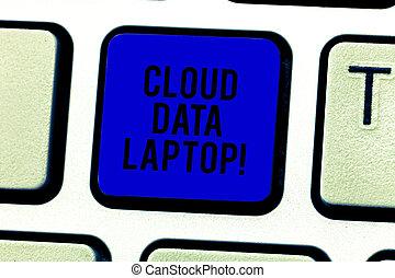 begriff, tastenfeld, text, laptop., server, drücken, tastatur, nachricht, wolke, schaffen, schreibende, intention, internet, voll, geschaeftswelt, verbunden, schlüssel, daten, datacenter, wort, idea., edv