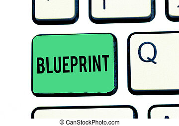 begriff, tastenfeld, text, standort, drücken, design, tastatur, schaffen, schreibende, intention, nachricht, blueprint., bedeutung, plan, schlüssel, technische zeichnung, idea., edv, handschrift, andere, oder, ingenieure