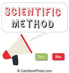 begriff, wort, wissenschaftlich, geschaeftswelt, text, jagd...