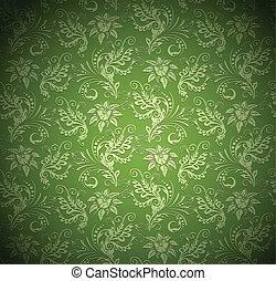 behang, achtergrond, textuur