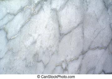 behang, marmer, achtergrond, textuur
