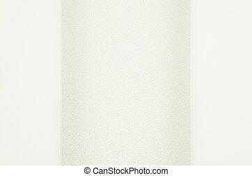 behang, textuur