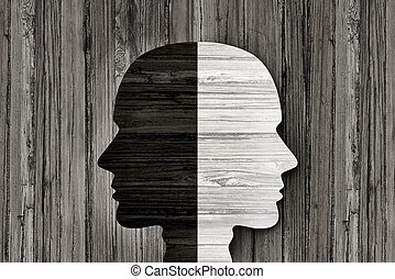 Behavior Mental Disorder - Behavior mental disorder and...