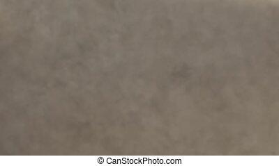 beige, arrière plan flou, texture