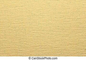Beige background - Beautiful beige background