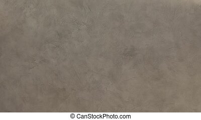 Beige background texture light paint strokes