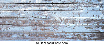 Beige background with Old wooden texture, copy space for adding text or website banner.