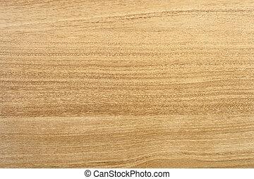 Beige Brown Wood pattern