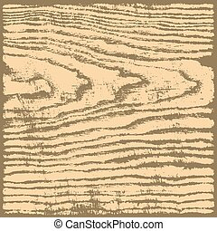 Beige brown wood texture background