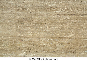 Beige color marble background