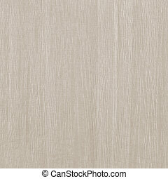 Beige crumpled paper texture, natural textured background, ...