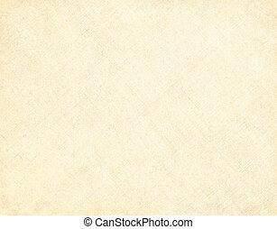 beige, diagonal, pantalla, patrón