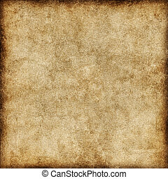Beige dirty paper texture
