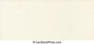 beige fabric texture, background
