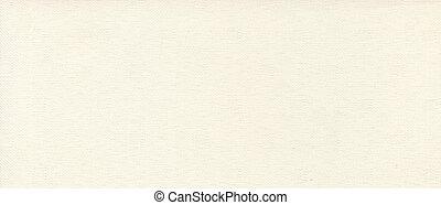 beige fabric texture, background