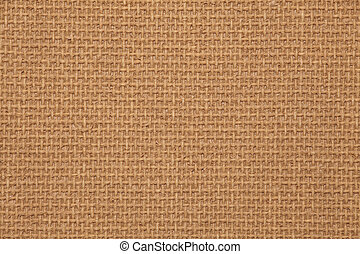 beige grid pattern background