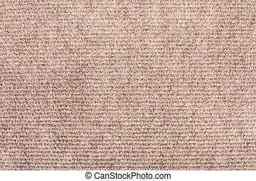 beige háttér, szőnyeg