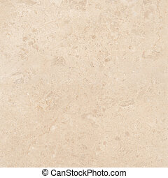 Beige marble natural stone texture