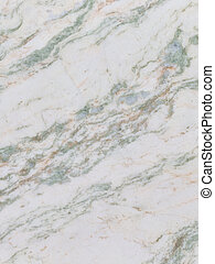 beige marble slab - beautiful decorative smooth natural...
