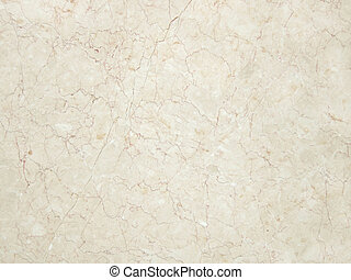 Beige marble texture background (High resolution) - Beige...