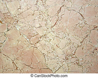 Beige marble texture background