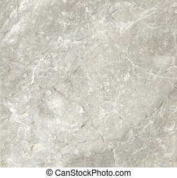 Beige marble texture.
