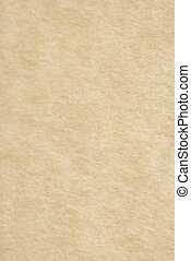 beige, modellato, astratto, carta, backgound