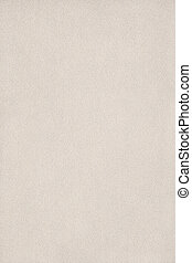 Beige Pastel Paper Coarse Texture