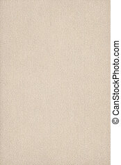Beige Pastel Paper Coarse Texture - Photograph of artist's ...