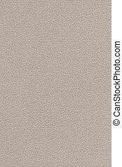 Beige Pastel Paper Texture