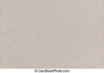 Beige Pastel Paper Texture Sample