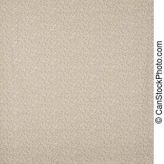 Beige Ruffles Design Wallpaper Swatch