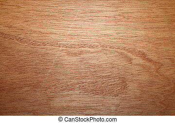 beige striped texture of wood
