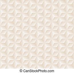 beige, texture