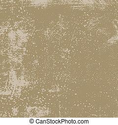 beige, texture, détresse