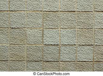 beige wall texture background