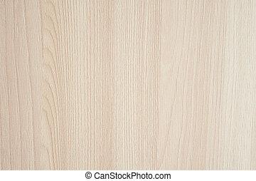 Beige wallpaper as plywood - Beige wallpaper imitation of ...