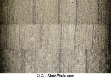 beige wooden texture - abstract background for web site or mobile devices.