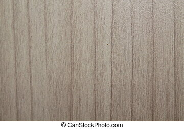 beige wooden texture - abstract background for web site or mobile devices