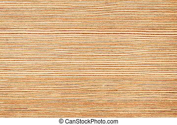 beige wooden texture, macro view