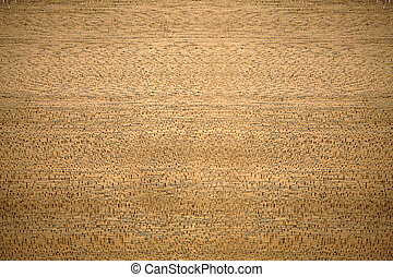 beige wooden texture