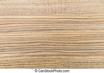 Beige wooden texture use as background
