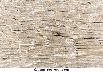 Beige wooden texture. Wood nature background.