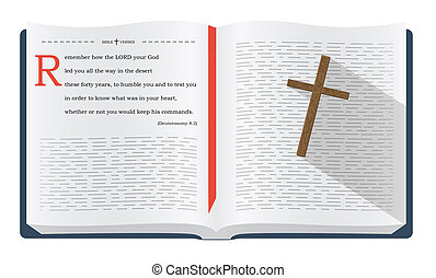 Being humble in Bible - Best Bible verses about Christian...