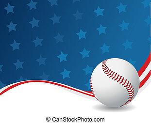 beisball
