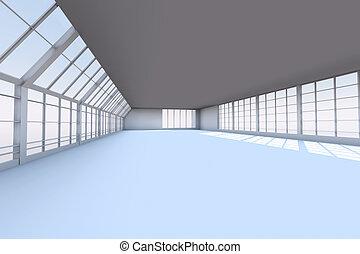 bejárat, építészet