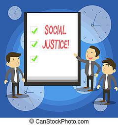 belül, society., vagyon, fénykép, kiállítás, justice., egyenlőségjel, belépés, szöveg, fogalmi, előjogok, társadalmi