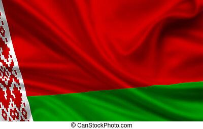 belarus