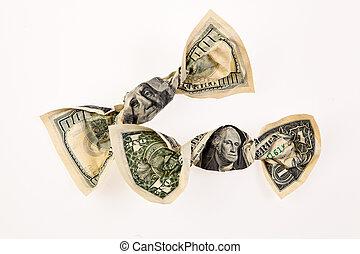 belastingverlaging, als, beloofde, gedurende, de,...